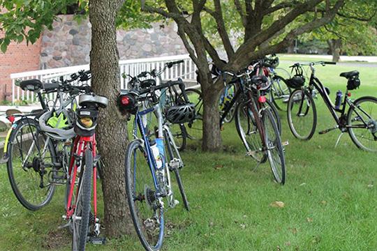 CC_Bikes